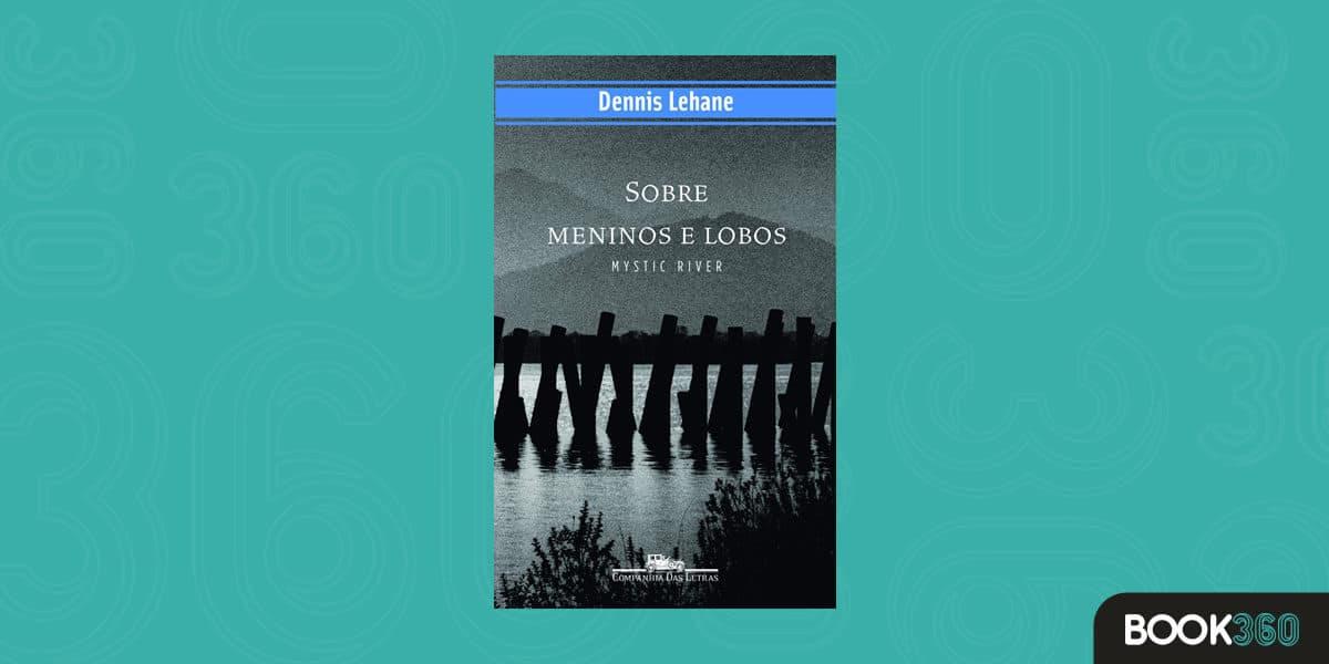 Sobre Meninos e Lobos (2001)