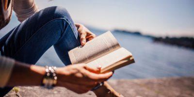 Melhores Livros de Autoajuda