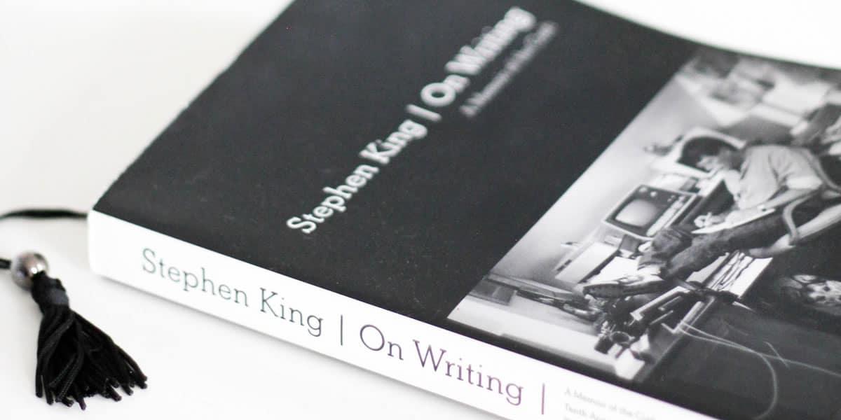 Livros-de-Stephen-King