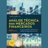 Análise técnica dos mercados financeiros