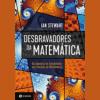 Desbravadores da Matemática