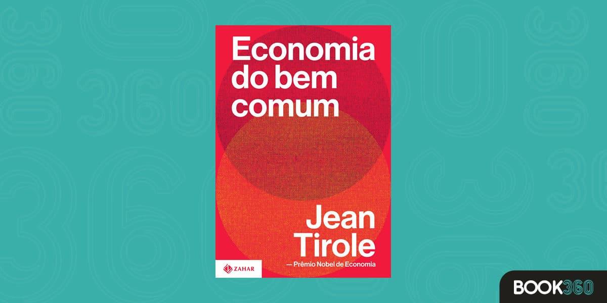 Economia do bem comum