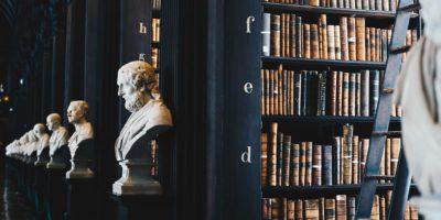 Melhores Livros de Filosofia