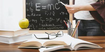 Melhores Livros de Física