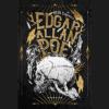 Edgar Allan Poe - Medo Clássico