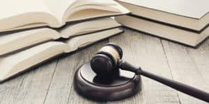 Melhores Livros de Direito Penal
