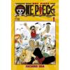 One Piece-tabela
