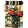 One Punch-Man-tabela