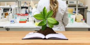 Melhores Livros de Biologia