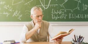 Melhores Livros de Cálculo para Universitários