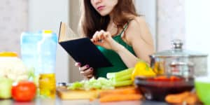 Melhores Livros de Gastronomia