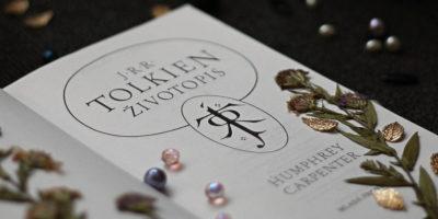 Melhores Livros de J.R.R. Tolkien