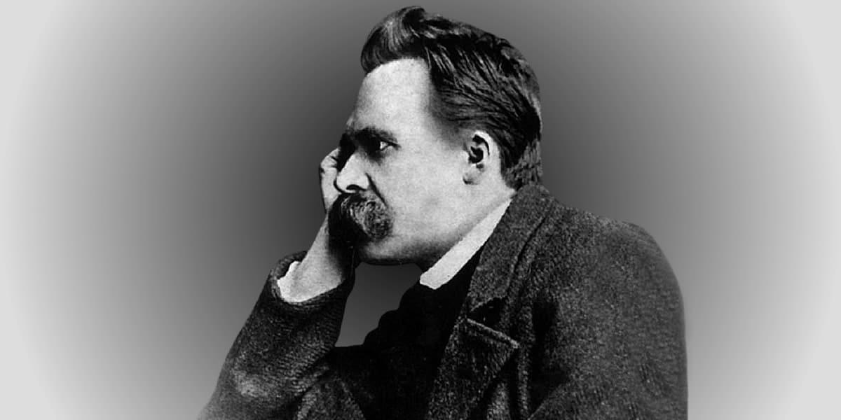 Melhores Obras escritas por Friedrich Nietzsche