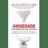 Ansiedade: Como enfrentar o mal do século