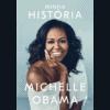 Michelle Obama – Minha História