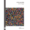 A cor na arte