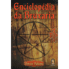 Enciclopédia da bruxaria