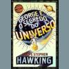 George e o Segredo do Universo