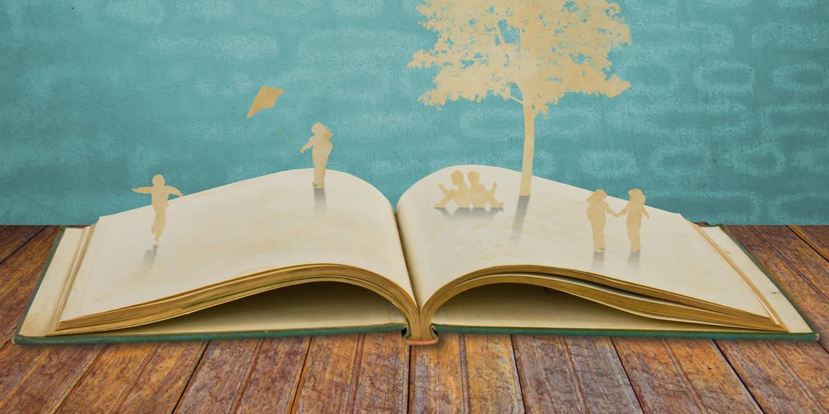 Melhores Livros Sobre Artes