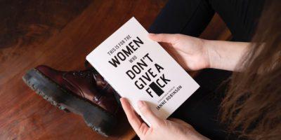 Melhores Livros Sobre Feminismo