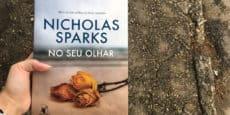 Melhores Livros de Nicholas Sparks