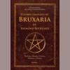O Livro Completo de Bruxaria