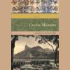 As melhores crônicas de Cecília Meireles