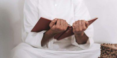 Melhores Livros de Espiritualismo