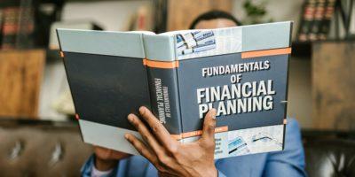 Melhores Livros sobre Independência Financeira