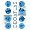 Atlas Geográfico Geoatlas