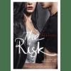 The Risk: O dilema de Brenna e Jake