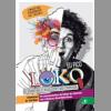 Eu fico Loko: as Desaventuras de um Adolescente Nada Convencional – Vol. 1
