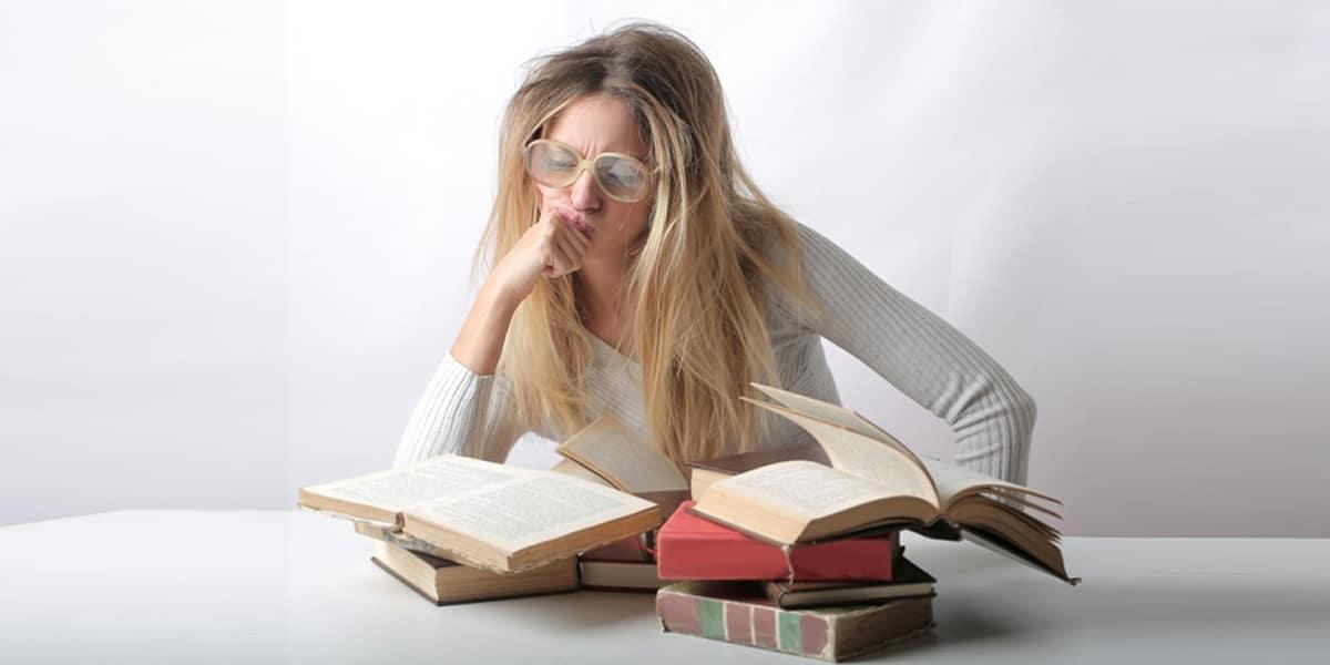 Melhores Livros que falam sobre Ansiedade