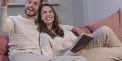 Melhores Livros Sobre Relacionamentos