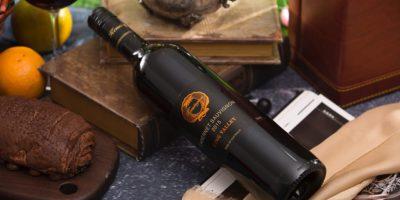 Melhores Livros Sobre Vinhos